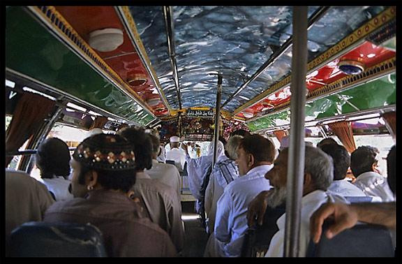 TerraNomada photography Pictures of Pakistan