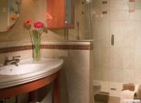 Boca Raton Bathroom Remodeling and Renovation