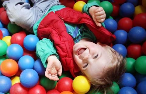 Risultati immagini per La sindrome da deficit di attenzione – iperattività ADHD e Autismo
