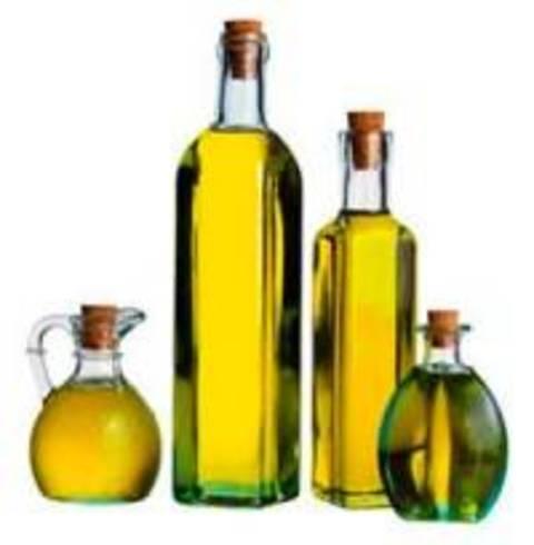 Muffe In Quattro Bottiglie Dolio Su Dieci Linganno Dei