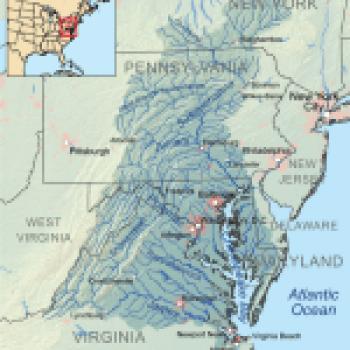 435px-Chesapeakewatershedmap