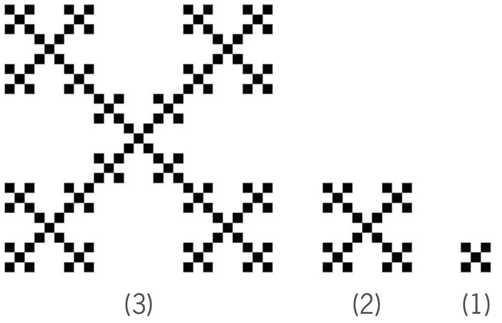 14 Patterns of Biophilic Design