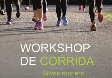 workshop corrida site