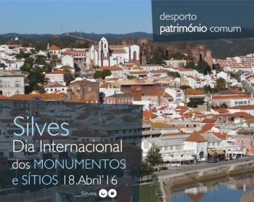 cartaz DIMS_2016 Silves 2