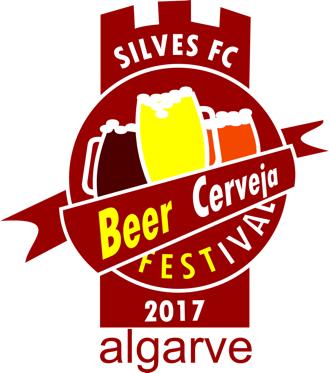 festival da cerveja 2017