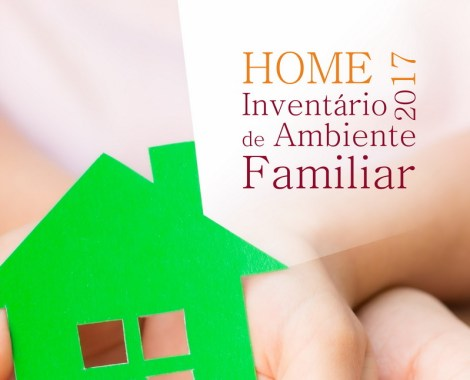 cartaz-home-site