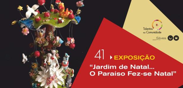 expo-margarida