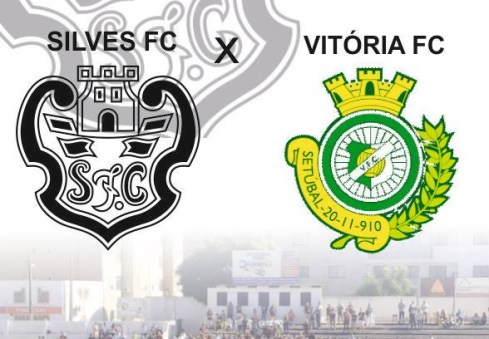silves-fc-vitoria-setubal-site