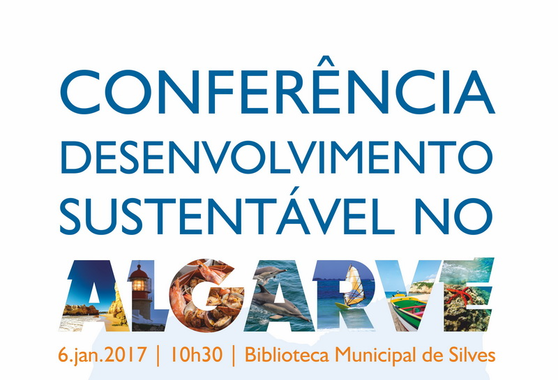 cartaz-conferencia-site