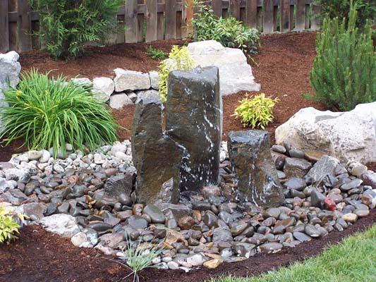 Oregonu0027s Premier Landscape Services Provider