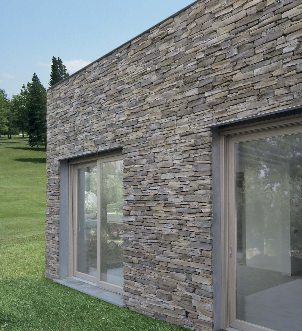 pierre de parement terrasse co