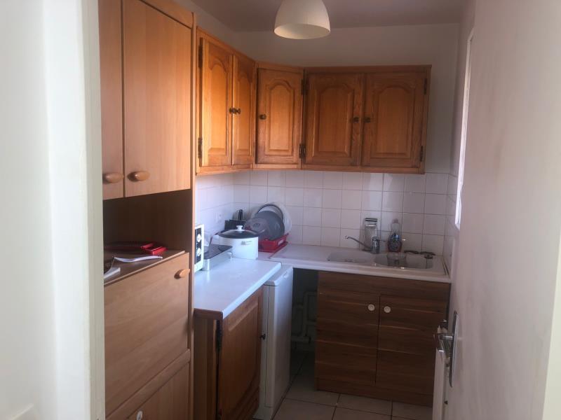 Appartement 2p  vendre  avec  TERRASSES ET JARDINS  04247