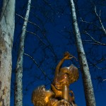 aspen-and-statues