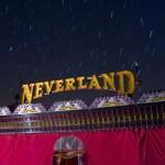 neverland-at-night