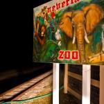 neverland-petting-zoo-sign