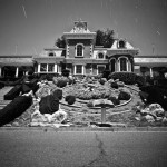 neverland-ranch-train-station-lf