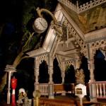 train-station-at-jacksons-mansion
