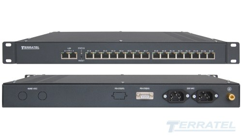small resolution of digital voip gateway for integration tdm to ip networks