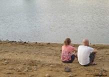 us-overlooking-lake-georgia