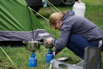 Cooking-Camping-Ardennes