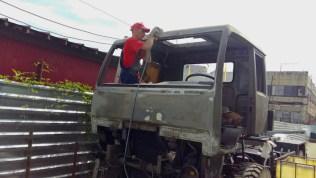 Sanding-Expedition-Truck-Terratrotter