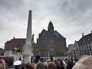 4th-May-2017-Amsterdam
