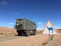 Expedition-Truck-Camel-Terratrotter