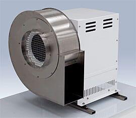 exhaust fans ventilators