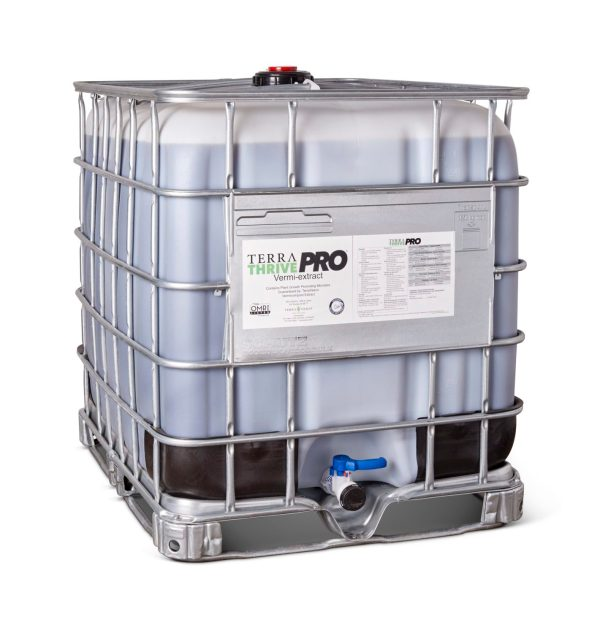 Extract_250 Gal IBC 1