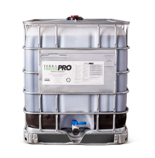 Extract_250 Gal IBC 2