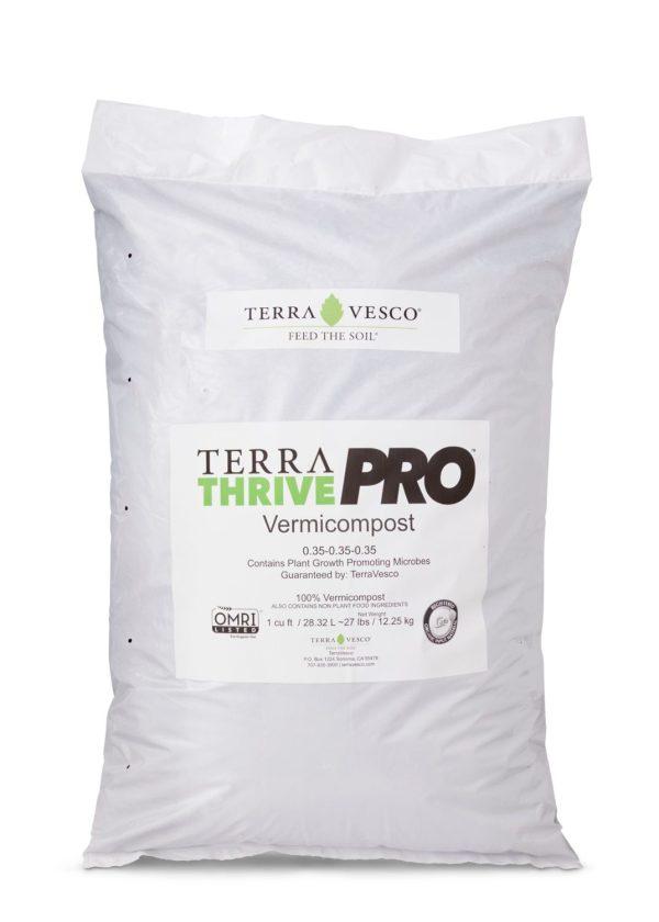 TerraThrive_Pro_1 CU Ft. Bag
