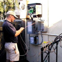House Wiring Diagram Corolla Home Solar Energy -- Switched On!