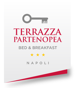 Terrazza Partenopea Bed and Breakfast  Via Portacarrese a