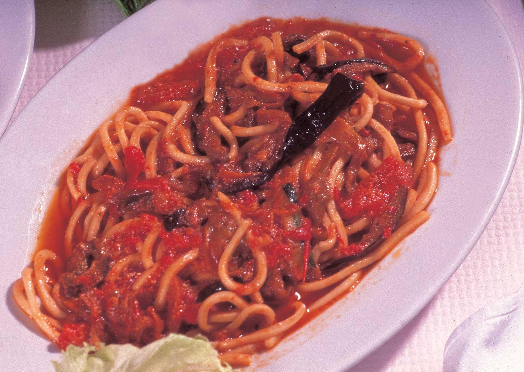 RestaurantPizzeria Terrazza sul mare Vieste Gargano