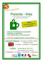 200816 affichette parents-thés petit.jpg