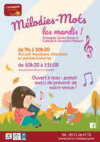 210825 Terre Contact Affiche Melodies - 2021 v10pte.jpg