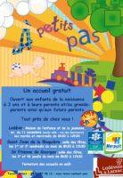 200122 Affiche A PETITS PAS Recto avec  St Etienne.jpg