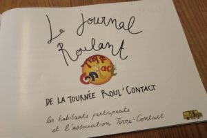 roulcontact dec 2019 4