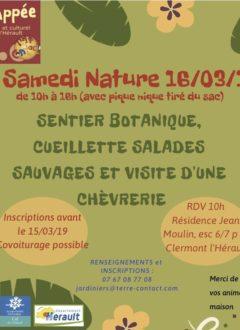 Samedi Nature 16_03_19(3)