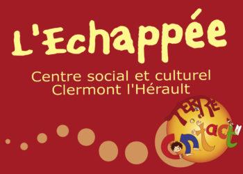 190214 logo l'Echappée