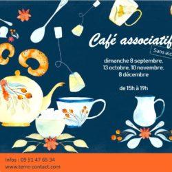 190807 café asso-essai 2-2