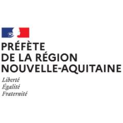 Préfète Région Nouvelle Aquitaine