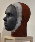Céramique de Daphne Corregan