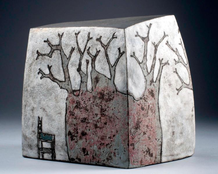 image3 4 | Sylvie Delphaut | Sylvie Delphaut | Atelier | Terre et Terres | 9 octobre 2021