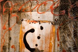 Crédit photo : Jean-Philippe Arles© 2008