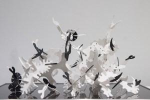 image6 | Terre et Terres | Exposition | Exposition 2017 La Sculpture Céramique du 7 octobre au 31 décembre | Article | Terre et Terres | 4 avril 2018