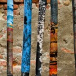 affiche | Terre et Terres | Marché Giroussens | Marché Céramique Contemporaine Giroussens les 6 et 7 juin 2015 | Marché Giroussens | Article | Terre et Terres | 1 novembre 2017