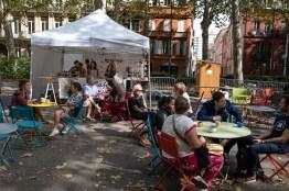 Allees-ceramiques-2019-CaféCéramique-Photo-JLogeay