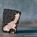 Brique C Devillard | Terre et Terres | Marché Toulouse | Les Allées Céramiques Annulé à Toulouse les 10 et 11 octobre 2020 | Article | Terre et Terres | 8 octobre 2020
