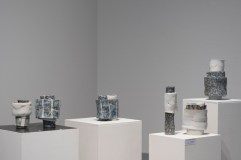 Exposition Mobile/Immobile